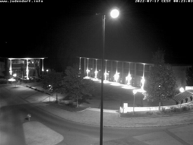 Webcam am Haus Gollinger