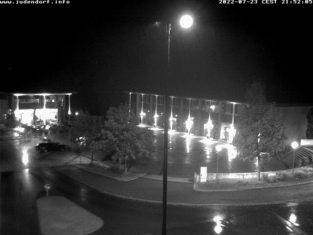 zur Webcam